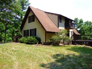 3818 Waveland Farm Lane, Draper VA