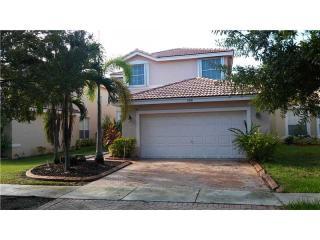 17691 Southwest 31st Court, Miramar FL