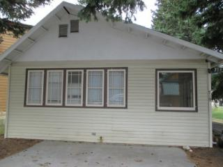 719 S Broadway Ave, Red Lodge, MT 59068