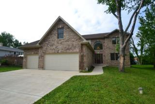 34W532 Colley Dr, Saint Charles, IL 60174