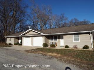 12658 Honeysuckle Hills Ln #A, Marion, IL 62959