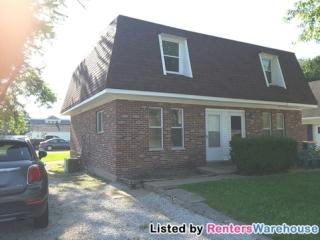 101 Walnut St, Pevely, MO 63070