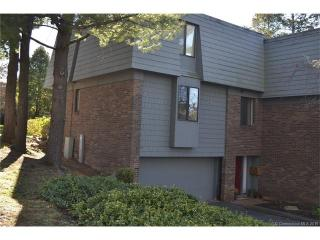 149 Trolley Crossing Ln, Middletown, CT 06457