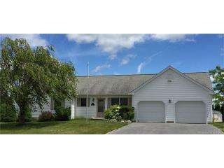 59 Edwin Lane, Thomaston CT
