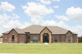 116 Windsor Circle, Waxahachie TX