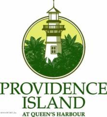 749 Providence Island Court, Jacksonville FL