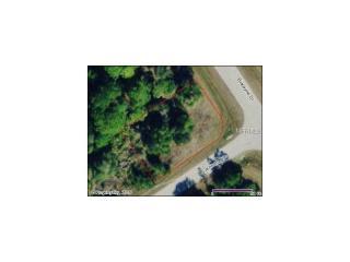 1869 Biscayne Drive, Port Charlotte FL