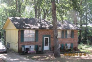 3177 Chisholm Trail Southwest, Marietta GA