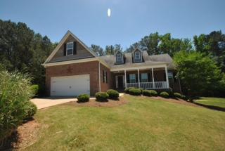 165 Nettie Ln, McDonough, GA 30252