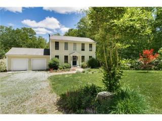 142C Gooseneck Hill Road, Canterbury CT