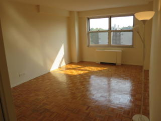 11120 73rd Avenue #7D, Forest Hills NY