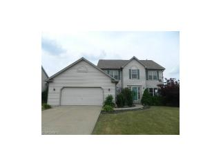 27096 Dogwood Lane, Olmsted Township OH