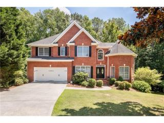 640 Oakmont Hill, Johns Creek GA