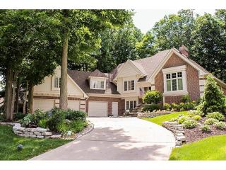 8080 Bounty Court, Indianapolis IN