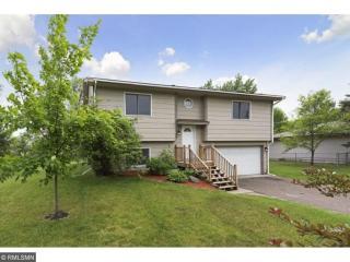 3280 115th Lane Northwest, Coon Rapids MN