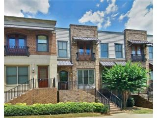 385 15th Street Northwest #, 4, Atlanta GA