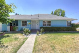 3073 Heather Road, Long Beach CA