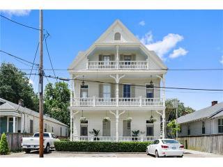 5917 Tchoupitoulas Street, New Orleans LA