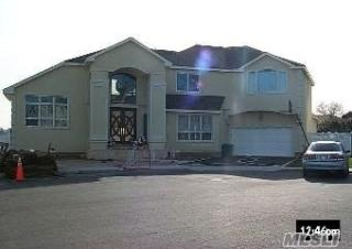 176 Carlou Court, Oceanside NY