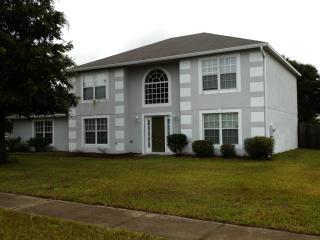 8799 Oxfordshire Drive #E, Jacksonville FL