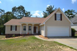 406 Waterville Drive, Columbia SC