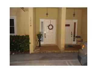 1814 Northwest 142nd Lane, Opa Locka FL