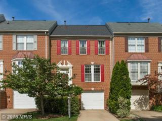 20383 Briarcliff Terrace, Sterling VA