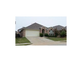 4549 Dragonfly Way, Fort Worth, TX 76244