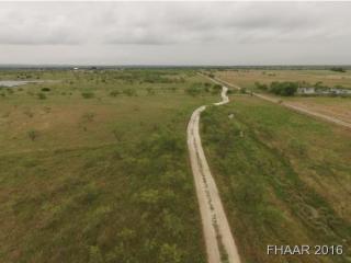 Tbd Fm 1241, Hamilton TX