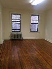 177 Grand St #5G, White Plains, NY 10601