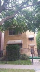 8043 South Ingleside Avenue, Chicago IL