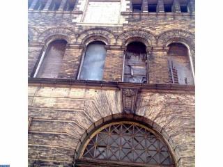 1026 Belmont Avenue #28, Philadelphia PA
