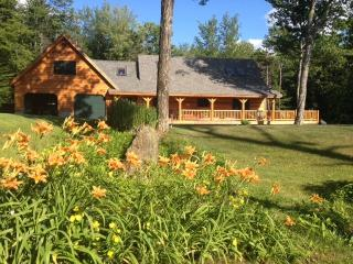 15 Fawn Ln, West Dover, VT 05356