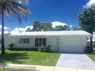 7007 Northwest 70th Avenue, Tamarac FL