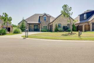 2203 Bates Court, Norman OK
