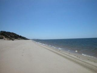 42 Great Hollow Road #1, Truro MA