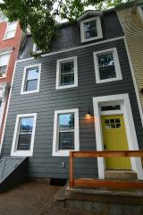 617 Ferry St, Easton, PA 18042