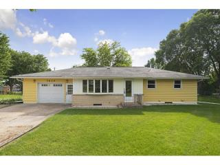3620 Red Wing Boulevard, Hastings MN
