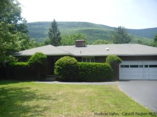 497 Manorville Road, Saugerties NY