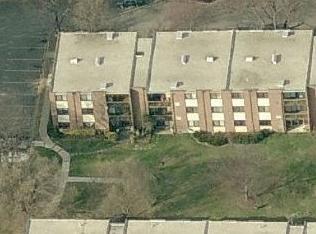 10725 West Drive #101, Fairfax VA