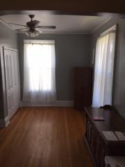 108 Thornton St, Beckley, WV 25801