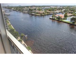 299 North Riverside Drive #PH05, Pompano Beach FL