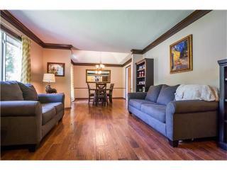 7901 West 99th Street, Overland Park KS