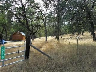 15615 Cottrell Road, Grass Valley CA