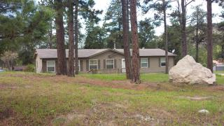 15713 Ray Dr, Larkspur, CO 80118