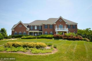 16846 Yorkfield Court, Purcellville VA