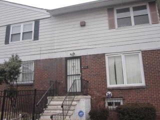 293 North 13th Street, Newark NJ