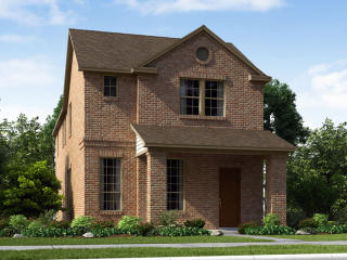 Northfields - The Parks by Meritage Homes