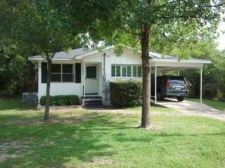 407 E 5th Ave, Petal, MS 39465