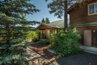 439 Arbor Drive, Pagosa Springs CO